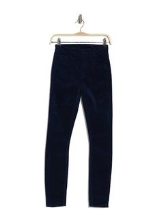 G-Star 3301 High Skinny Jeans