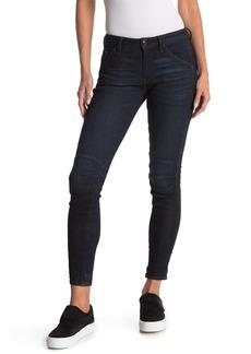 G-Star 5622 Mid Skinny Jeans