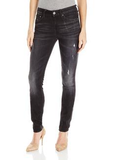 G-Star Raw Women's 3301 High Skinny Jeans