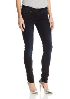 G-Star Raw Women's 3301 Skinny Jean  30X32