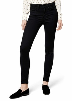 G-Star Raw Women's 3301 Ultra High Skinny Women Jeans