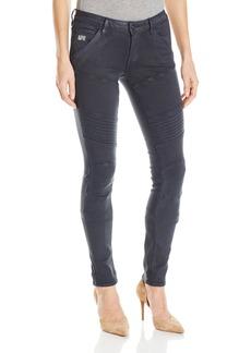 G-Star Raw Women's 5620 Custom Mid Skinny Coj Jeans