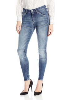G-Star Raw Women's 5620 Ultra High Ski Atis Super Stretch  Jean 27/32