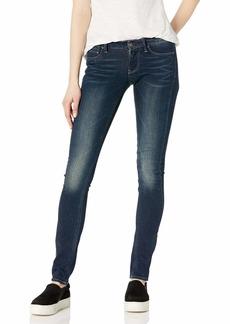 G-Star Raw Women's Dexter Super Skinny Jean  25x32