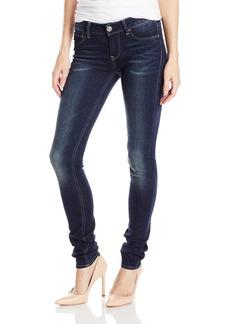 G-Star Raw Women's Dexter Super Skinny Jean