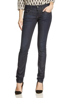 G-Star Raw Women's Lynn Skinny Jean in
