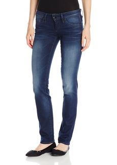 G-Star Raw Women's Midge Straight Leg Jean Jean  31X32
