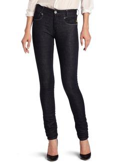 G-Star Raw Women's New Radar Skinny Jean in   31x32