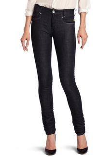 G-Star Raw Women's New Radar Skinny Jean in