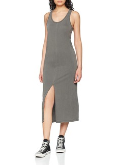 G-Star Raw Women's Tairi Tank Dress
