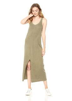 G-Star Raw Women's Tairi Tank Dress  L