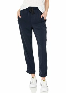 G-Star Raw Women's Togo Drawstring Pant
