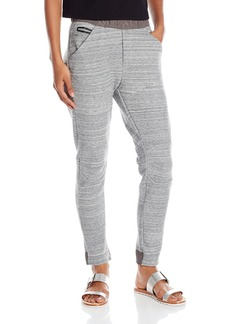 G-Star Raw Women's Verdah Pant in Thec Sweat