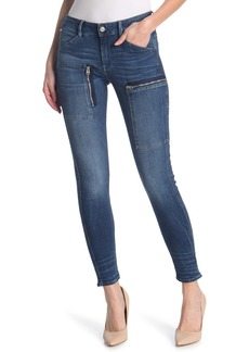 G-Star Powel Mid Skinny Jeans