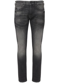 G Star Raw Denim 4101 Lancet Skinny Denim Jeans