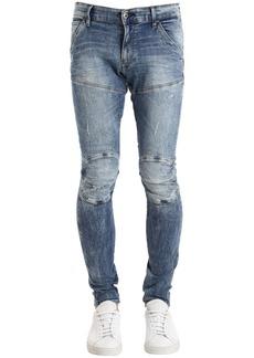 G Star Raw Denim 5620 3d Super Slim Denim Jeans