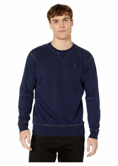 G Star Raw Denim 5621 Korpaz Long Sleeve Round Neck Sweatshirt