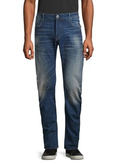 G Star Raw Denim ARC 3D Slim-Fit Jeans