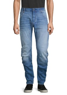 G Star Raw Denim Arc 3D Slim Jeans