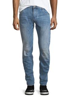 G Star Raw Denim Arc 3D Slim Jeans