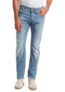 G Star Raw Denim Arch 3D Slim-Fit Jeans