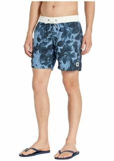 c01148e5086 G Star Raw Denim G-Star Raw Men's Dirk Swim Trunks | Swimwear