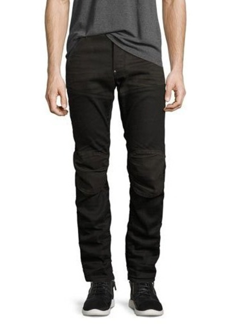 e19a3cf45c7 G Star Raw Denim G-Star 5620 Elwood 3D Slim Jeans | Jeans