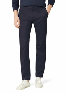 G Star Raw Denim G-Star Men's Bronson Slim Premium Micro Stretch Twill Chino Pant  3032