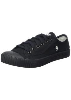 G Star Raw Denim G-Star Men's Footwear black 44