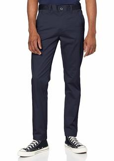 G Star Raw Denim G-Star mens Premium Micro Str Twill Casual Pants   US