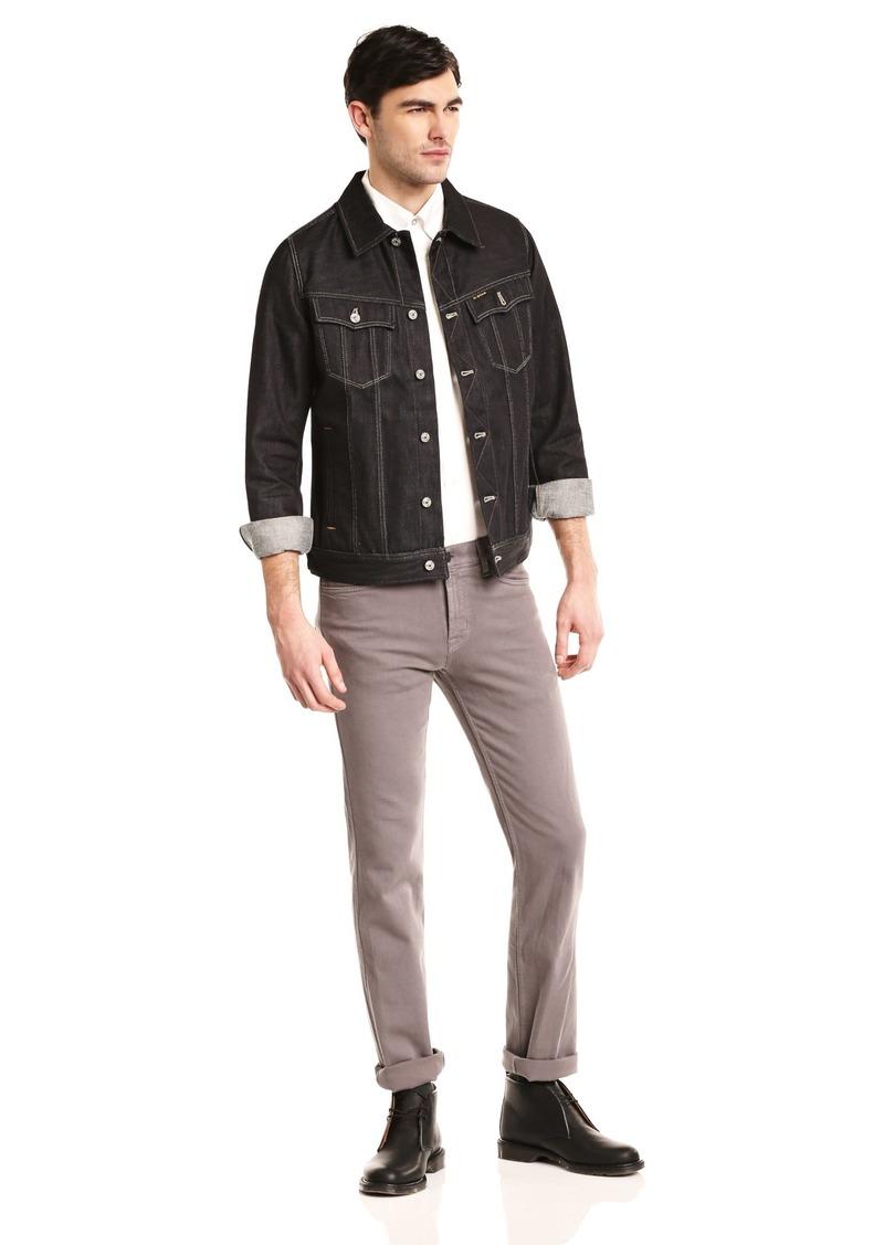G Star Raw Denim G-Star  Men's Slim Tailor 3D Jacket