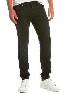 G Star Raw Denim G-Star Raw 3301 Slim Leg