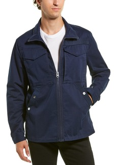 G Star Raw Denim G-Star Raw Deline Overshirt