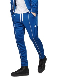 G Star Raw Denim G-STAR RAW Lanc Slim Fit Track Pants