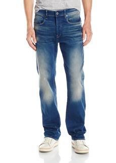 G Star Raw Denim G-Star Raw Men's 3301 Loose-Fit Jean  31x30