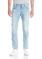 G Star Raw Denim G-Star Raw Men's 3301 Slim Fit Jean  33x32
