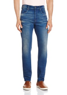 G Star Raw Denim G-Star Young Men's Firro Stretch Denim Pants  3632
