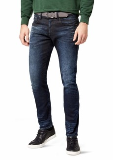 G Star Raw Denim G-Star Raw Men's 3301 Slim Jean  30x32