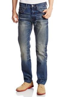 G Star Raw Denim G-Star Raw Men's 3301 Straight Leg Jean  29x30