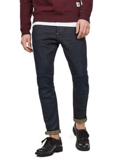 G Star Raw Denim G-Star Raw Men's 5620 3D Slim-Fit Jeans