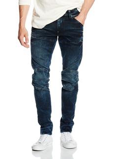 G Star Raw Denim G-Star Raw Men's 5620 3D Super Slim Fit Pant in Slander Stretch Denim  34x32