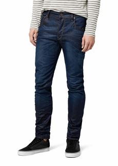 G Star Raw Denim G-Star Raw Men's Arc 3D Slim Fit Jean  28x32