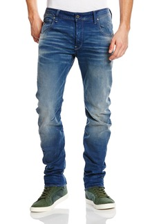 G Star Raw Denim G-Star Raw Men's Arc 3D Slim Fit Jean