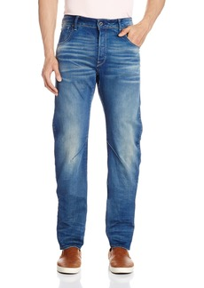 G Star Raw Denim G-Star Young Men's Firro Stretch Denim Pants  3130