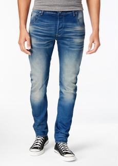 G Star Raw Denim G-Star Raw Men's Arc 3D Slim-Fit Stretch Jeans