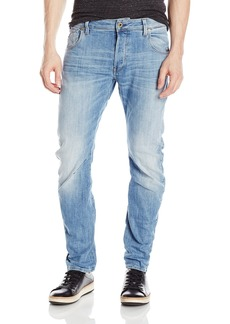 G Star Raw Denim G-Star Raw Men's Arc Slim Cerro Stretch Jean