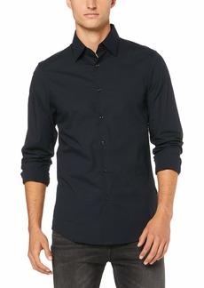 G Star Raw Denim G-Star Raw Men's Core Shirt l/s  XS/1