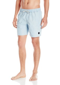 4ffac054ddb G Star Raw Denim G-Star Raw Men's Dirk Striped Swim Trunks | Swimwear