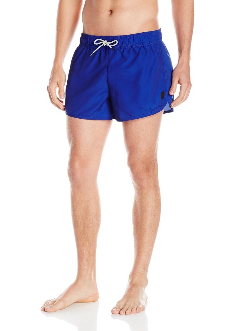 G Star Raw Denim G-Star Raw Men's Duan Swim Shorts
