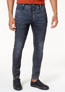 G Star Raw Denim G-Star Raw Men's 3D Super Slim Jeans